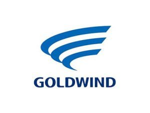 GoldWind-Partner