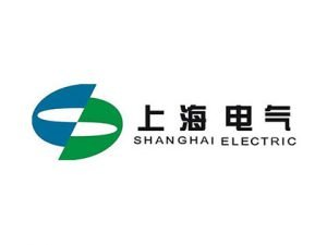 Shanghai-Electric-Partner