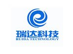 RuiDa-Technology