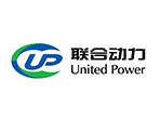 United-Power