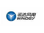 YunDa-Wind-Energy